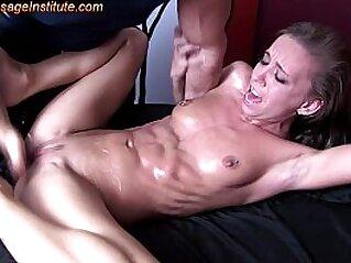 jav  massage  ,  orgasm  ,  petite   porn movies
